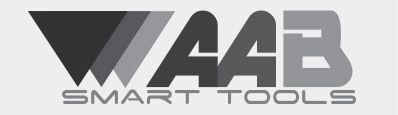 AAB Smart Tools