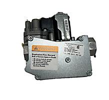 103181-04 Gas Valve, 2 Stage
