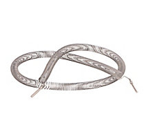 Backer 10B0901 Electrical Wire Element, 3 kW, 480 Volts