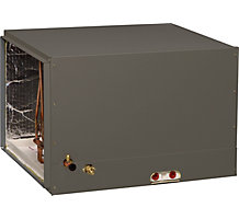 CH35-42B-2F-3 Horizontal Quantum, Indoor Coil, 3.5 Ton, 17.5 in. Cased, RFC Orifice