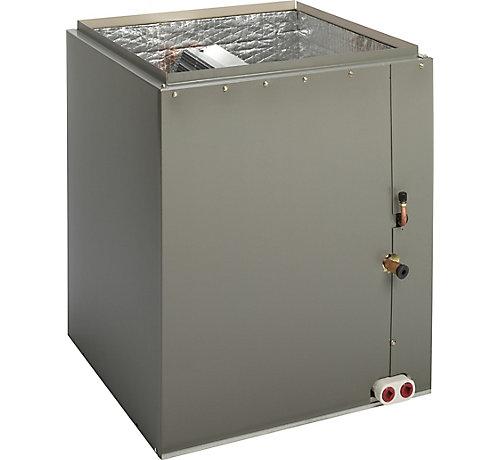 lennox merit 14acx. cx35-36b-6f-1, upflow, indoor coil, 3 ton, lennox merit 14acx