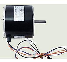 100483-36, Condenser Fan Motor, 1/5 HP, 208-230/1