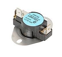 10M7601 LIMIT CONTROL - BLUE LABEL