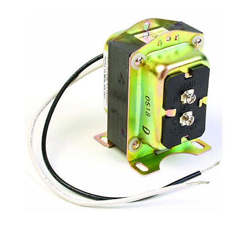 240 24 Volt Transformer Wiring Diagram Likewise 120 240 Volt Wiring