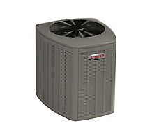 SPB036H4S48Y Heat Pump/3Ton/230-3
