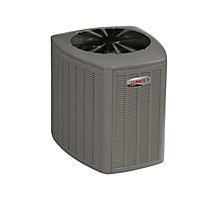 SPB060H4S48Y Heat Pump/5Ton/230-3