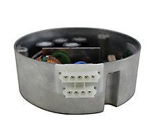 103064-07 Motor Control Kit Var Spd