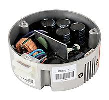 103064-08 Motor Control Kit Var Spd
