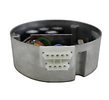 103064-09 Motor Control Kit Var Spd