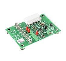 R45632-001 BOARD-CIRCUIT