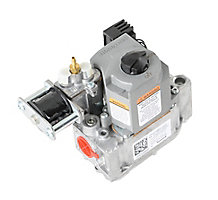 R47485-002 VALVE-GAS
