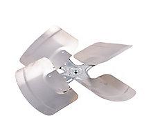 Revcor 100060-13 Motor Fan Assembly, 22