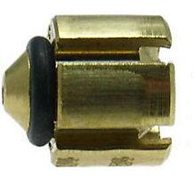 100484-04 Kit-RFC (.051)