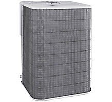 Heat Pump, 13 SEER, 3.5 Ton, Dry Charge, 13HPD-060