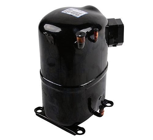 Copeland CRNQ-050E-TF5-970, Reciprocating Compressor, 61,500