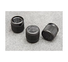 603401-01 PLASTIC CAP