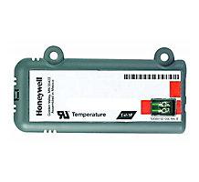 Lennox 103931-01, Mixed Air Sensor