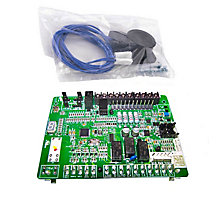 Lennox iComfort 605341-10, Outdoor Unit Control Replacement Kit, Used with Lennox Outdoor Units with iComfort Control