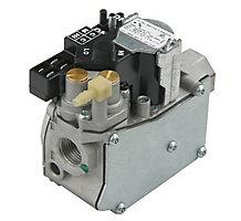 103181-05 VALVE-GAS (2 STG NAT)