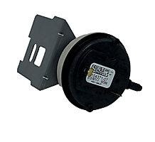 104371-07 SWITCH - PRESSURE .80