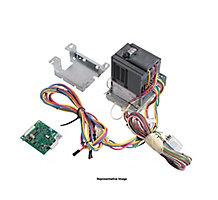 MSAV 2 Y 613155-01 L-Series/Energ