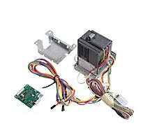 MSAV 5 G 613155-14 L-Series/Energ