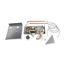 K0CTRL30A-1 NOVAR 2051 A+ BOX NO CONTROL