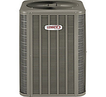 14ACX-042-230 RS, Air Conditioning Condensing Unit, 14 SEER, 3.5 Ton, R-410A, Merit Series