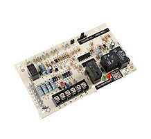 New Honeywell Defrost Control Board