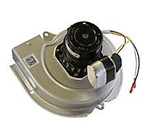Lennox 104070-01 Draft Inducer Blower, 208-230V, 60 Hz, 3000 RPM