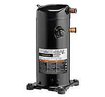 Copeland ZR94KC-TFD-950, Scroll Compressor, 96,500 Btuh, 460V, R-407C, 3 Phase