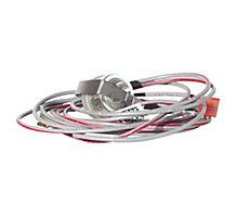 100503-13, Thermostat – CC Heater