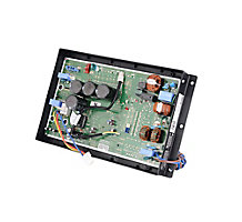 LG 611412-07 Replacement Inverter Kit, 208/230 Volts, 6 kW
