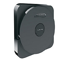 Lennox Thermostat Mag-Mount Wall Base for iComfort S30 and E30