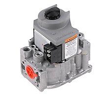 13H3301 VALVE, GAS   R38320B001