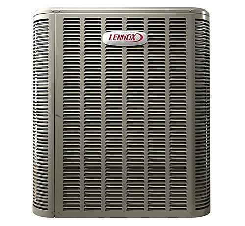 14ACXS036-230, Air Conditioning Condensing Unit, 14 SEER, 3 Ton, R