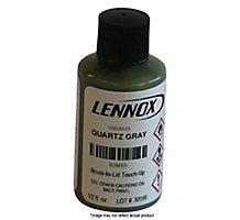 Lennox 100293-09, Paint-Platinum Gray, .5 oz.