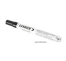 Lennox 100293-10, Paint-Touch Up Pen-Platinum Gray, .3 oz.