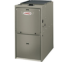 ML193UH110XP60C, 93% AFUE, Upflow/Horizontal, Gas Furnace, PSC, 110,000 Btuh, 5 Ton, Low Nox, Merit Series