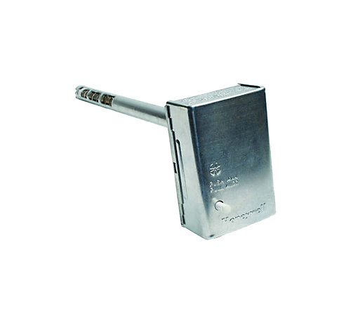 Fan And Limit Controller U0026quot  8 U0026quot  Element Insertion Length U0026quot