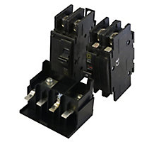 5 kW Single Point Power Supply