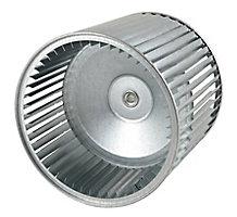 LB-110823K, Condenser Coil