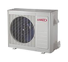 MPA018S4S-1P, Mini-Split Heat Pump Outdoor Unit, 19.5 SEER, Single Zone, 1.5 Ton, R-410A