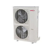 MPA048S4S-1P, Mini-Split Heat Pump Outdoor Unit, 16.5 SEER, Single Zone, 4 Ton, R-410A