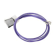 Lennox 14B5301, Thermistor Heat Pump Sensor