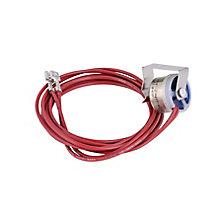 Lennox 14B5401, Thermostat Service Light