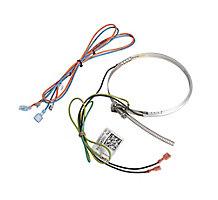 K1CCHT02A-2G Crankcase Heater Kit, G M VOLT