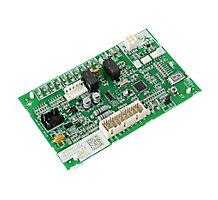 KIT-CTL COMM MOD AC/HP (103686-06)