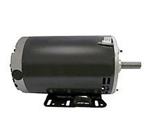 14K1101, Supply Air Blower Motor, 2 HP, 575/3, 1725 RPM