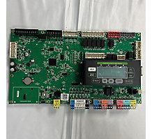 104786-01 M3 MODBUS UNIT CONTROLLER